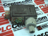 PRESSURE SWITCH 0-150PSI 5-35DIFFERENTIAL -- 9012FLG8 - Image