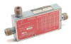 Directional Coupler -- 3043-20 -- View Larger Image