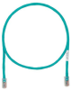 Modular Cables -- 298-16511-ND -Image