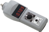 5 DigitLED Display Tachometer -- DT-107A