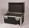 40x24x24 Trunk (Inside Dimensions) -- WB15001