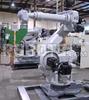 Motoman UP165-100 Robot