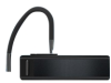 BlueAnt Q2 Smart Bluetooth Headset -- USEN-BAW-Q2