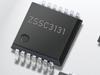 Sensor Signal Conditioner -- ZSSC3131