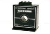 AC Current Transducer -- 1055 Series - Image