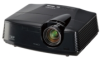 High Definition 1080p DLP projector, 1300 ANSI Lumens -- HC4000