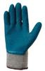 Standard Latex Glove (133F) - 2, 3 Packs -- WELLS-133F