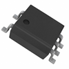 Optoisolators - Logic Output -- PC401TJ0000F-ND