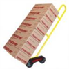 Self Supporting Hand Truck -- 1-15C-UA-SS310FF