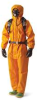 DuPont Tychem ThermoPro Coveralls -- hc-19-101-329 - Image