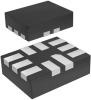 Interface - Analog Switches - Special Purpose -- FSUSB104UMXCT-ND - Image