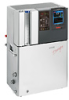 Huber Unistat Tango Heating/Cooling Recirculator, Air/Water Cooled; 208VAC/60Hz -- GO-12125-85