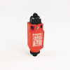 440P IEC Limit Switch -- 440P-CRPS11D4