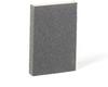 3M Pro-Pad PRPD-100 Sanding Sponge 100 Grit - 2 7/8 in Width x 4 in Length - 07059 -- 051115-07059