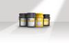 Air Compressor Oils -- Corena Series
