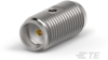 In-Series Adapters -- 1053489-1 - Image