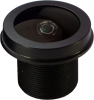 Automotive Camera Lens -- ACL-M12-1.38(2MP) -- View Larger Image