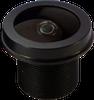 Automotive Camera Lens -- ACL-M12-1.38(2MP) -Image