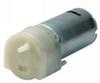 Rotary Vane Compressor -- G09 Series
