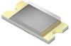 LED Indication - Discrete -- 732-150060SS75020DKR-ND -Image