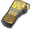 DYMO® RhinoPRO 5000 Printer -- DY-17379