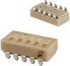DIP Switches -- GH7230-ND -Image