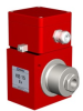 PTB / ATEX Certificated Valve -- KB 15 Ex