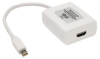 Mini Displayport to HDMI Adapter -- P137-06N-HDMI
