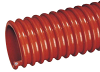 Heavy Duty Oil Resistant PVC Suction Hose -- WOR™ Series -- View Larger Image