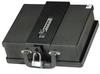 Pistol Locker -- PVB-5813