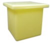 High Density Polyethylene Tanks -- 8354