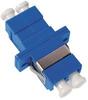 PRO SIGNAL - SPC22787 - Fiber Optic Adapter -- 887742
