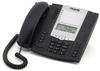 Black Box Desktop IP Phone, DTIP6753I -- DTIP6753I -Image