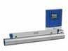 47007E0000010000000 - Ultrasonic Transit Time Flowmeter, clamp-on, 0 to 20 M/S -- GO-33175-50