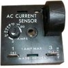 Current Sensor Surface Mount 200 ms -- 78093598836-1