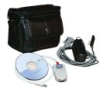 DeviceNet Commissioning Kit -- 464002