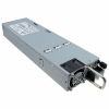 DC DC Converters -- DS850DC-3-ND