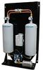 PHM Mini Heatless Dryers -- item-1058