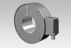 Encoder Without Bearing -- HG 18