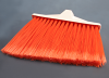 Indoor Floor Broom -- 55OR