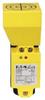 Limit Switch Inductive Proximity Sensor -- E55BLT1C