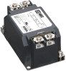 Power Line Filter Modules -- NBC-16-332-D-ND -Image