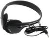 Spectrum Analyser Accessories -- 1259500