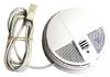Smoke Detector -- 60062-007 - Image