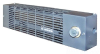 Baseboard Convection Heater -- RPH15A - Image
