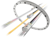Incremental Encoder System With RTLC20 Linear Scale -- TONiC™