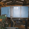 Compact High Frequency Welder -Image