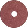 Merit CA Coarse Fiber Disc - 66623355596 -- 66623355596 - Image