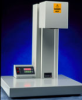 Melt Flow Indexer -- DV-MFI-9 - Image