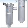 MINILINE™ Filter Vessel -- EBF-0105